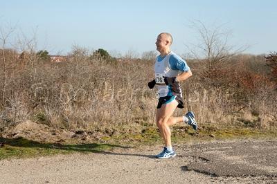 Halve Marathon Cadzand Bad 2014 Robbert De Smet Fotografie